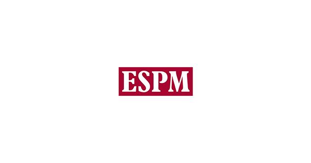 Vestibular ESPM Rio - Escola Superior de Propaganda e Marketing