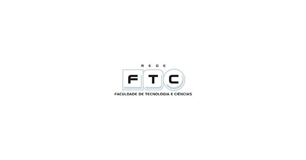 Vestibular FTC