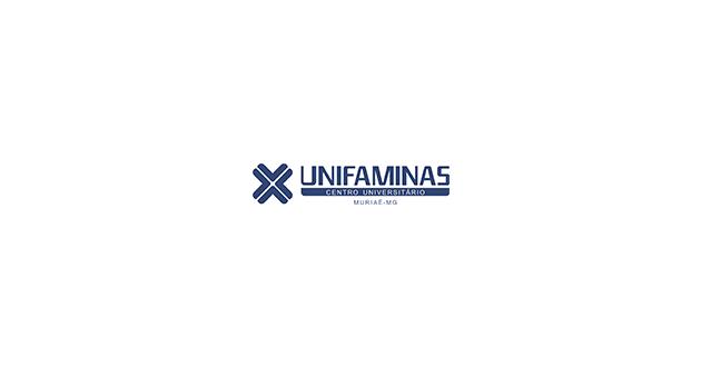 Vestibular UNIFAMINAS - Centro Universitário UNIFAMINAS