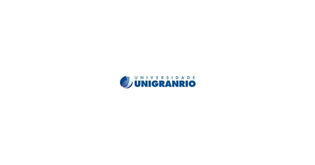 Vestibular Unigranrio -Universidade do Grande Rio