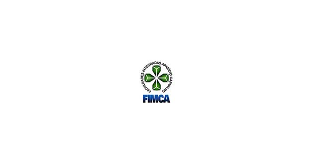 Vestibular FIMCA - Faculdades Integradas Aparício Carvalho