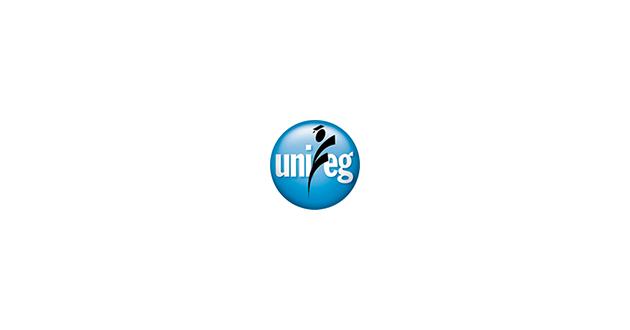 Vestibular Unifeg - Centro Universitário da Fundação Educacional Guaxupé