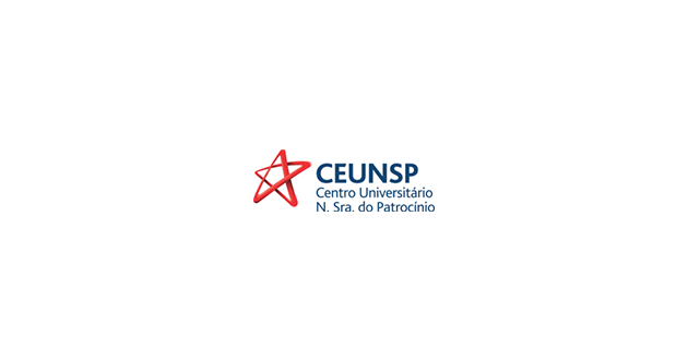 Vestibular CEUNSP - Centro Universitário Nossa Senhora do Patrocínio