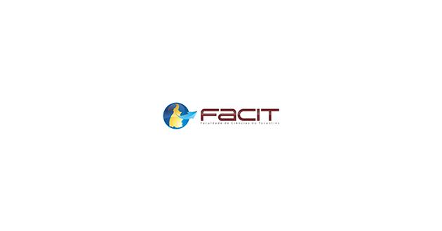 Vestibular FACIT - Faculdade de Ciências do Tocantins