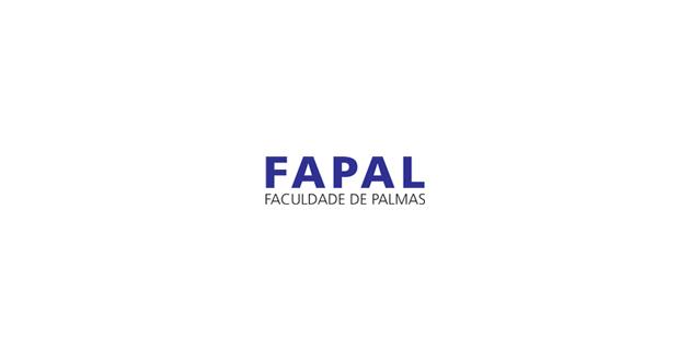Vestibular FAPAL - Faculdade de Palmas