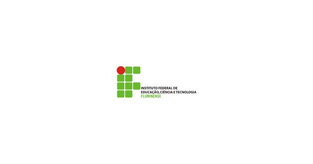 Vestibular IFFluminense - Instituto Federal Fluminense