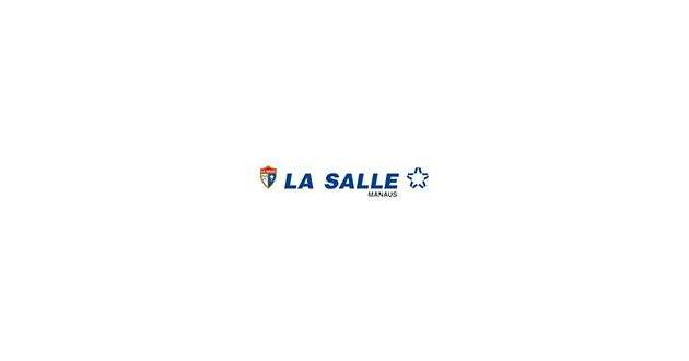 Vestibular La Salle Manaus - Faculdade La Salle de Manaus