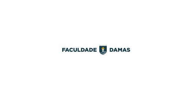 Vestibular Faculdade Damas