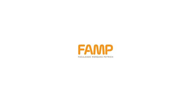 Vestibular FAMP - Faculdade Morgana Potrich