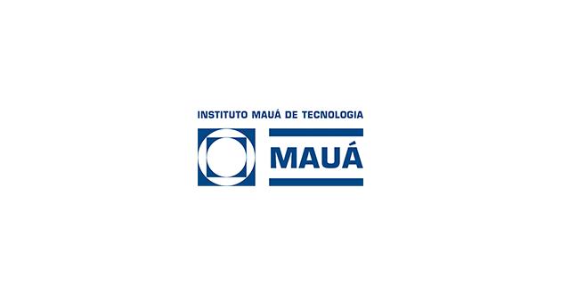 Vestibular Mauá - Centro Universitário do Instituto Mauá de Tecnologia