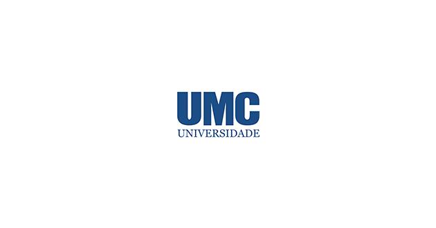 Vestibular UMC - Universidade de Mogi das Cruzes