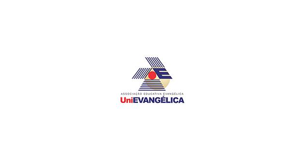 Vestibular UniEVANGÉLICA - Centro Universitário de Anápolis