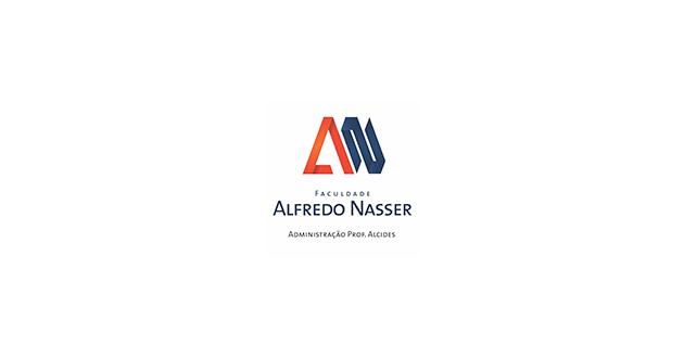 Vestibular Alfredo Nasser - Faculdade Alfredo Nasser