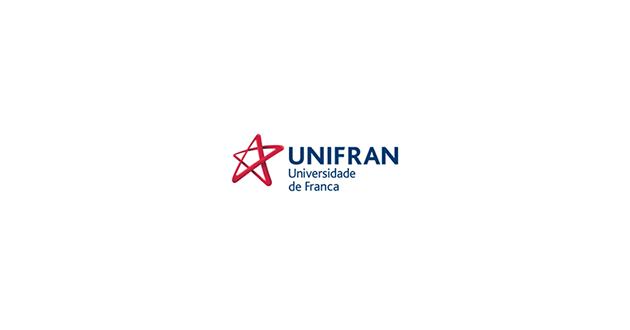 Vestibular UNIFRAN - Vestibular Universidade de Franca