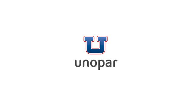 Vestibular UNOPAR