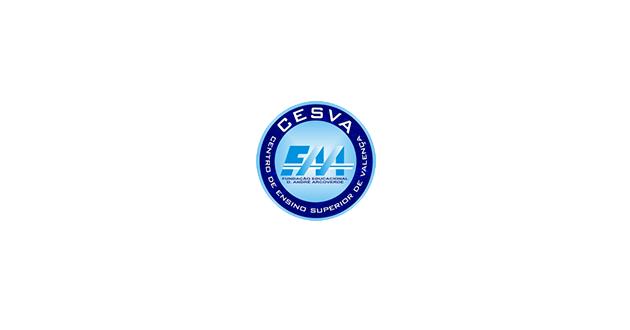 Vestibular CESVA/FAA - Calendário do Vestibular Medicina