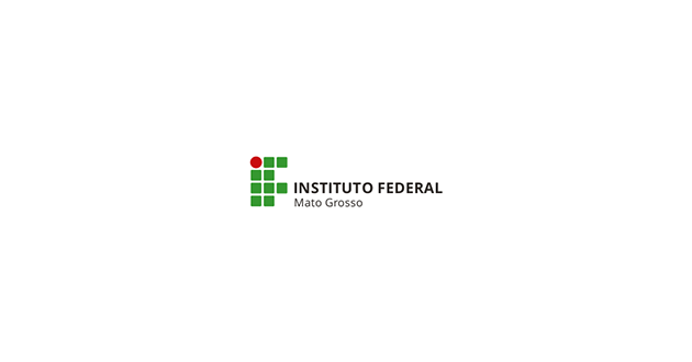 Vestibular IFMT - Instituto Federal de Mato Grosso