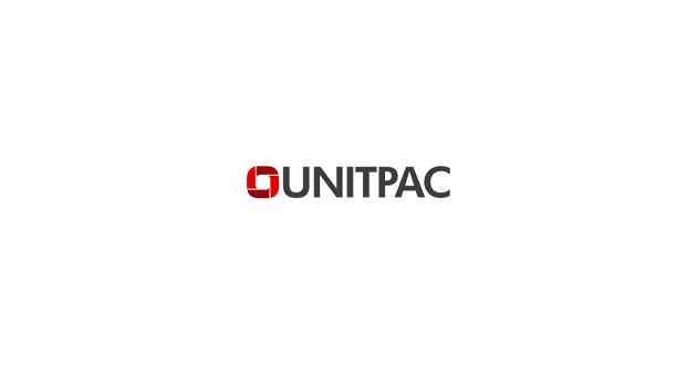 Vestibular UNITPAC