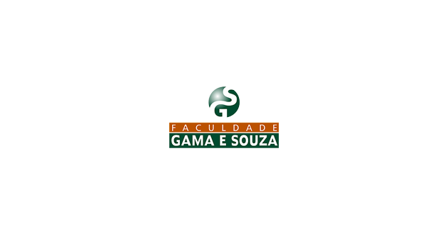 Vestibular Gama e Souza - Vestibular Faculdade Gama e Souza