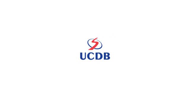 Vestibular UCDB -Universidade Católica Dom Bosco