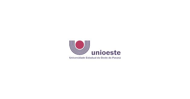 Vestibular Unioeste - Universidade Estadual do Oeste do Paraná