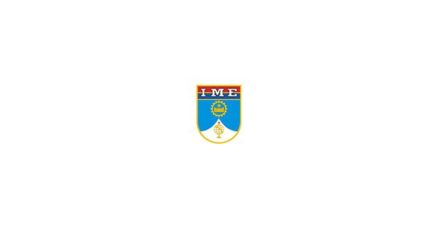 Vestibular IME -Instituto Militar de Engenharia