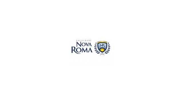 Vestibular Nova Roma
