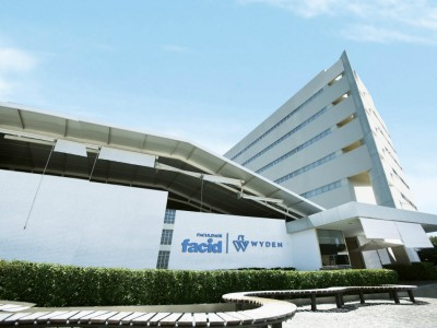 Vestibular FACID Wyden - Calendário do Vestibular 2020