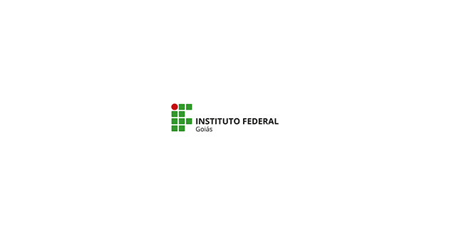 Vestibular IFG- Instituto Federal de Goiás