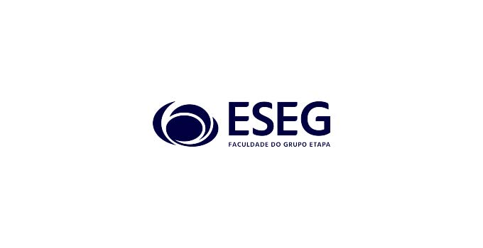 Vestibular Faculdade Eseg