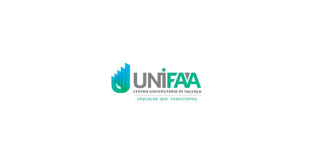 Vestibular UNIFAA Medicina