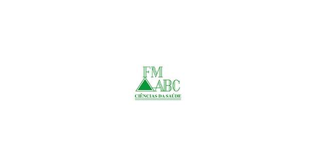 Vestibular FMABC - Faculdade de Medicina do ABC