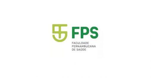 Vestibular FPS -Faculdade Pernambucana de Saúde