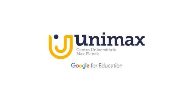 Vestibular de Medicina 2019 da UniMAX