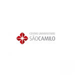 Vestibular São Camilo Medicina 2019/2