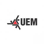 Vestibular UEM Inverno 2019