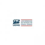 Vestibular UEMG EaD 2019