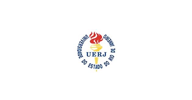 Calendário do Vestibular UERJ 2020