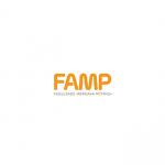 Vestibular FAMP Medicina 2019/2