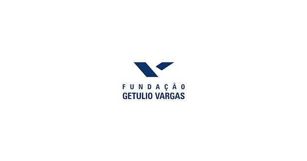 Vestibular FGV Administração 2019/2 - RJ e SP