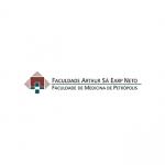 Vestibular FMP/Fase 2019/2