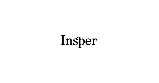 Vestibular Insper 2019/2º Semestre