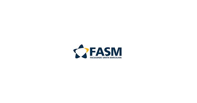 Vestibular Medicina FASM 2019/2