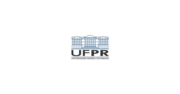 Vestibular UFPR 2019/2020