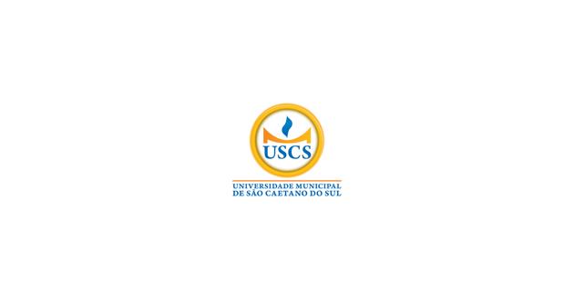 Vestibular de Medicina USCS 2019 - 2º semestre