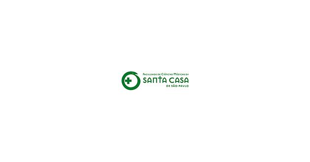 Vestibular FCM/Santa Casa 2019/2
