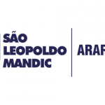 Vestibular São Leopoldo Mandic Medicina Araras 2019