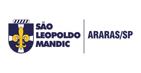 Vestibular São Leopoldo Mandic Medicina Araras