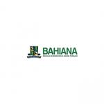 Processo Seletivo Formativo da Bahiana 2019.2
