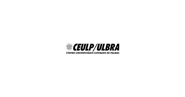 Vestibular Ceulp Ulbra 2019/2